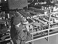 Aardewerkfabriek Groeneveldt te Voorschoten, Bestanddeelnr 901-9442.jpg