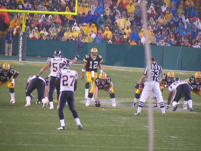 File:Aaron Rodgers August 11 2005.jpg