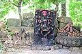 Aatbaichandi-Idol-remains-of-temple 01.jpg