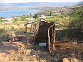 Abandoned pit latrine (2940958117).jpg