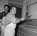 Abattoirs CNRZ 1960 Cliché Jean Joseph Weber-21.jpg