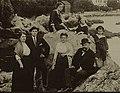 Abazzia 1908 Naslednici Krste Tomanovica.jpg