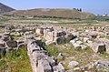 Abbasid domestic houses, Pella, Jordan (33351476814).jpg