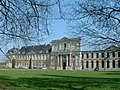 Abbaye Notre-Dame d'Ourscamp -2.JPG
