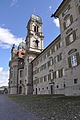 Abbaye d'Einsideln3.jpg