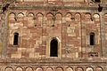 Abbaye de Marmoutier PM 50171.jpg