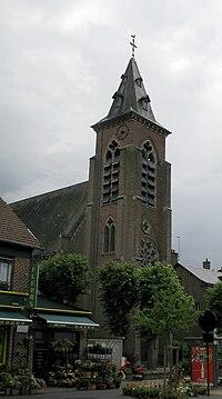 Abbeville église Rouvroy 2a.jpg