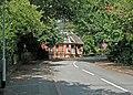 Abbot's Park - geograph.org.uk - 1336652.jpg