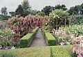 Abbotsford 2000-4-Walled Garden.jpg