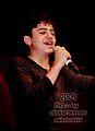 Abdulmajeed Al-Fozan.jpg