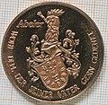 Abeler Medaille Wappen.jpg