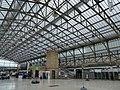 Aberdeen station, entrance hall (geograph 6458903).jpg