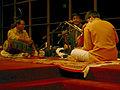 Abhishek Raghuram et al 50A.jpg