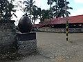 Abiansemal, Badung Regency, Bali, Indonesia - panoramio (2).jpg