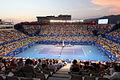 Abierto-mexicano-de-tenis-3 0.jpeg