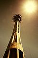 Ablaze Sky Tower.jpg