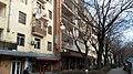 Abovyan street, Yerevan 60.jpg