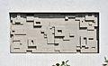 Abstrakte Komposition by Willi Burger 05.jpg