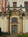 Abtei-Braunau-13.jpg