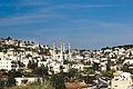 Abu Ghosh.jpg
