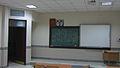 Abu Reyahan al-Biruni Middle School - Nishapur 096.JPG