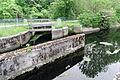 Abwasserkanal-bjs120520-03.jpg