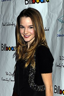 Academy Awards afterparty CUN Kay Panabaker.jpg