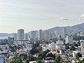 Acapulco zona hotelera 01.jpg