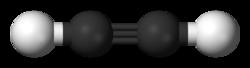 Acetylene-3D-balls.png