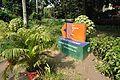 Acharya Jagadish Chandra Bose Indian Botanic Garden - Howrah 2011-01-08 9884.JPG