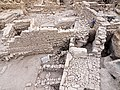 Acra fortress - Givati Parking Lot dig 1.jpg