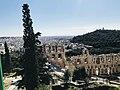 Acropolis Athens Greece 77.jpg