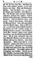 Acten-mäßige und Umständliche Relation von denen Vampiren oder Menschen-Saugern 006.png