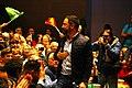 Acto de Vox en Vigo con Santiago Abascal (48954661757).jpg