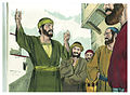 Acts of the Apostles Chapter 9-15 (Bible Illustrations by Sweet Media).jpg
