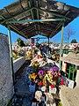 Actual tumba de Servando Campos.jpg