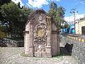 Acueducto de Guadalupe 52.JPG