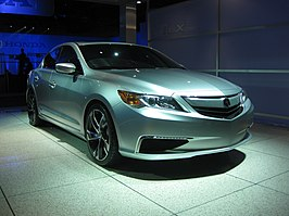 Acura ILX at NAIAS 2012.jpg