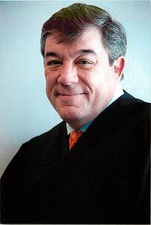 Adalberto Jordan American judge