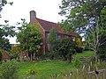 Adams Farm, Sandrock Hill, Battle (2).jpg