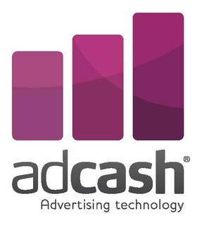 Estonian based online and mobile advertising company.
