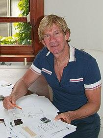 Addy van den Krommenacker (2009).jpg