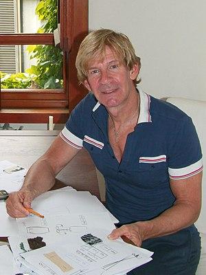 Addy van den Krommenacker - Addy van den Krommenacker (2009)