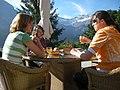Adelboden - panoramio - Geert Vercruysse.jpg