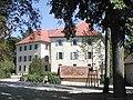 Adelsheim-unterschloss.jpg