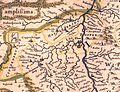 Adenser Gohe zur Zeit des Gohgräfen in Hallerburg 1645.jpg
