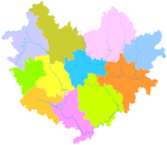 Administrative Division Hechi.png