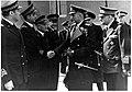 Admiraal Riccardi en grootadmiraal Donitz.jpg