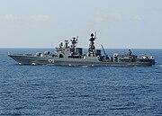 AdmiralVinogradov2009