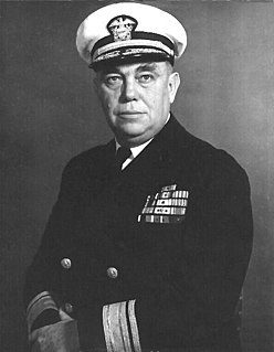 Thomas R. Cooley American Vice admiral